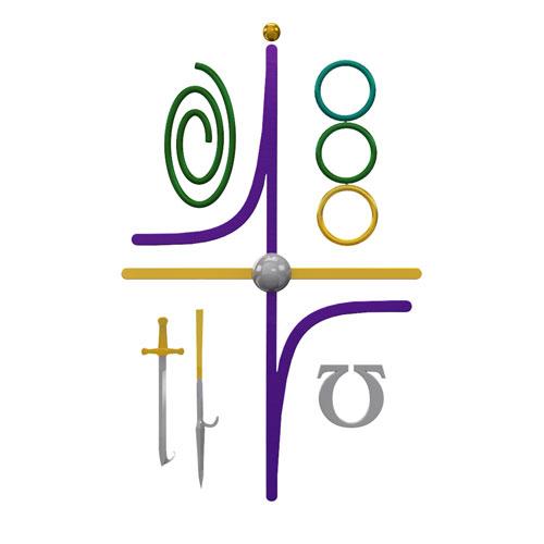 Ilien logo